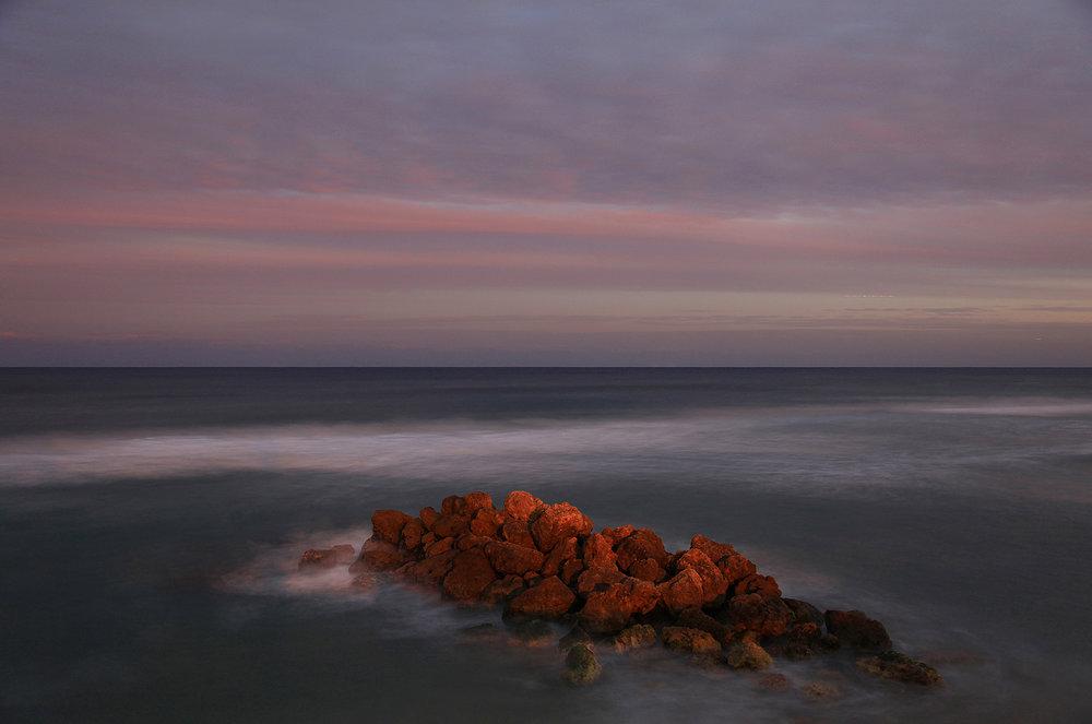 5 Barry_Greff_Jetty_Ocean_Views.jpg