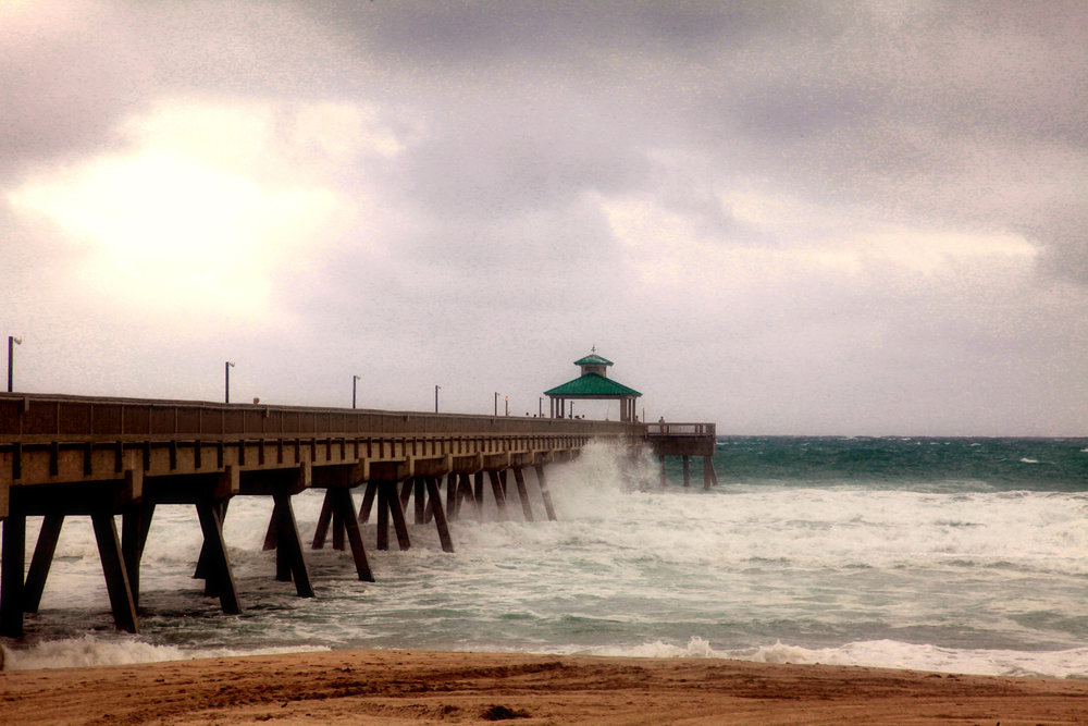 6 Art Pier.jpg