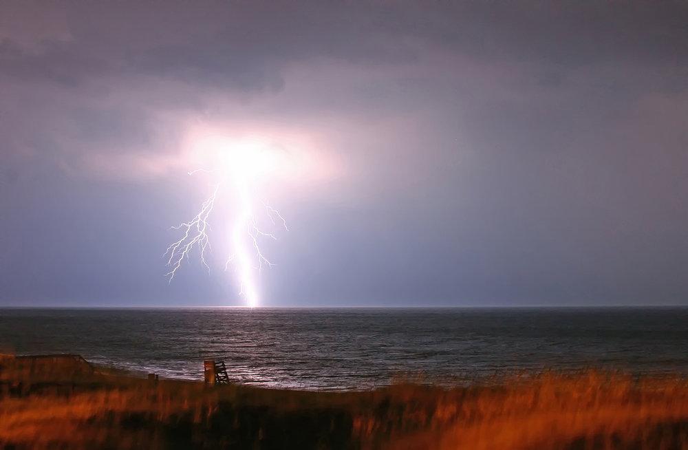 6 Barry_Greff_Lightning_Ocean_Views.jpg