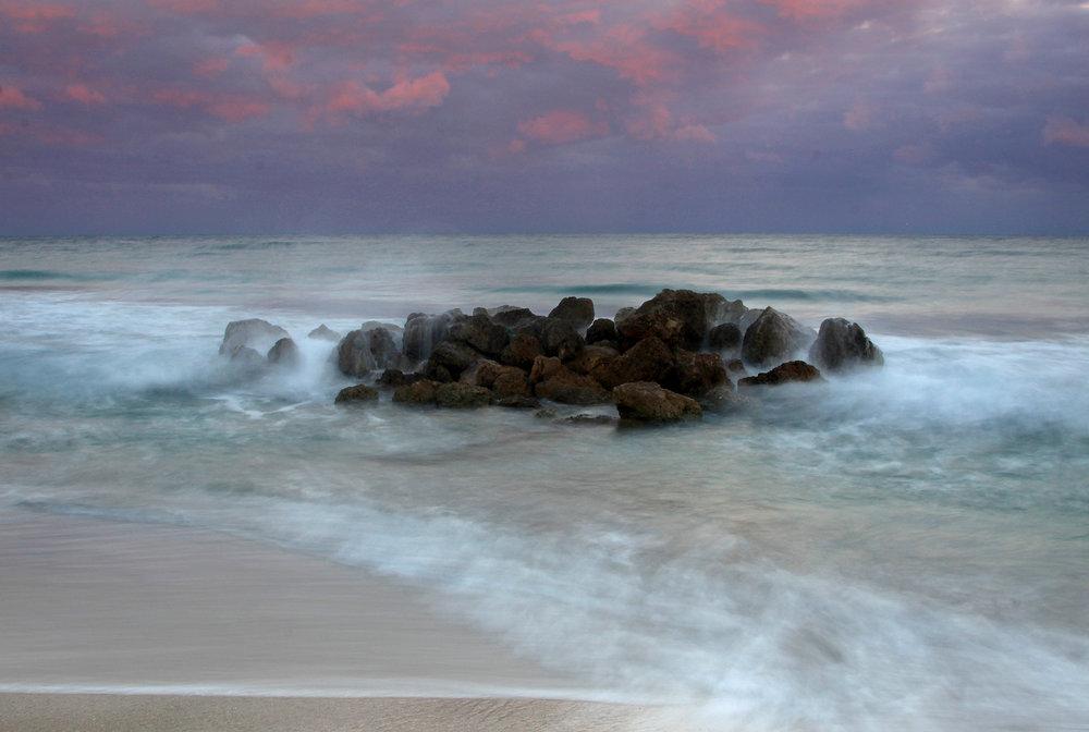7 Barry_Greff_Rocks_Ocean_View.jpg