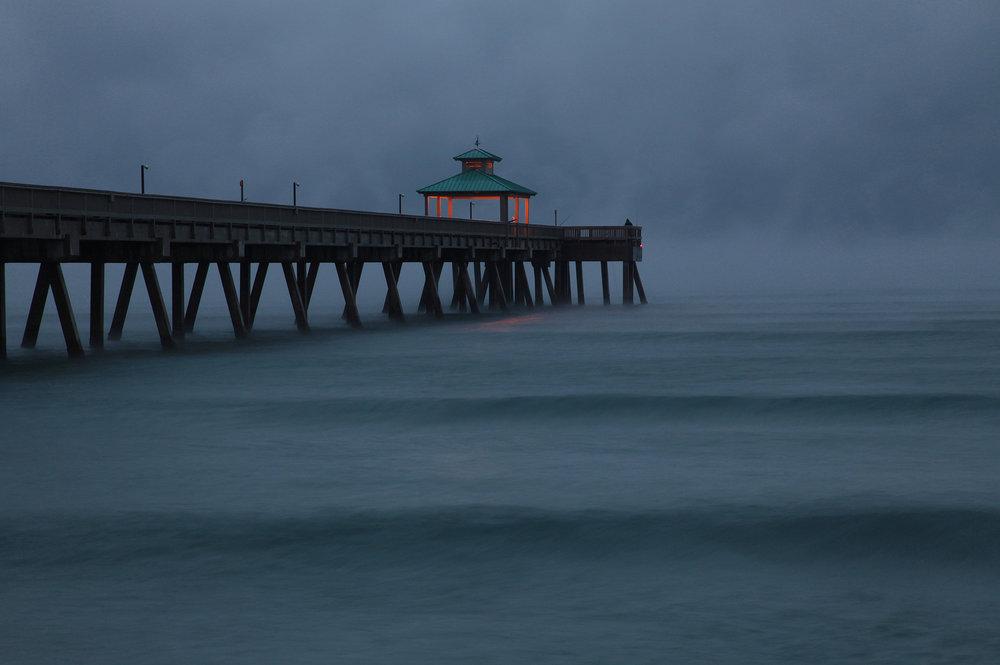 11 Barry_Greff_Pier_Ocean_Views.jpg