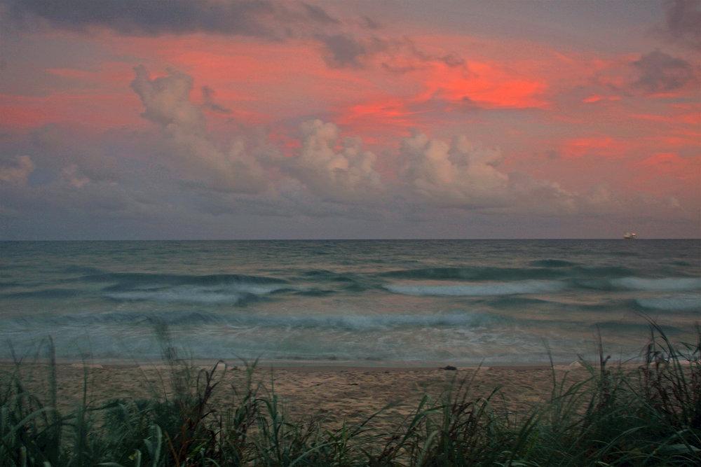 10 Barry_Greff_Pastels_Ocean_Views.jpg