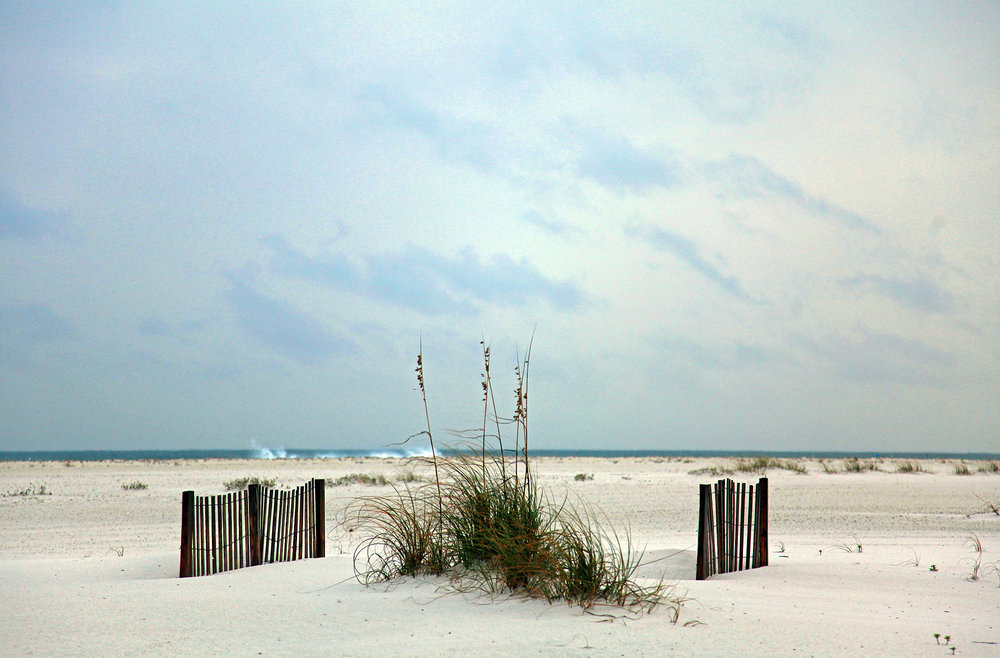 14 Barry_Greff_Gates_Ocean_Views.jpg