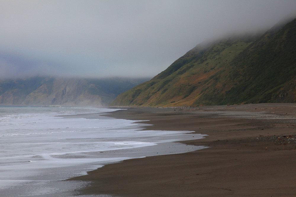 17 Barry_Greff_Humboldt_Oean_Views.jpg
