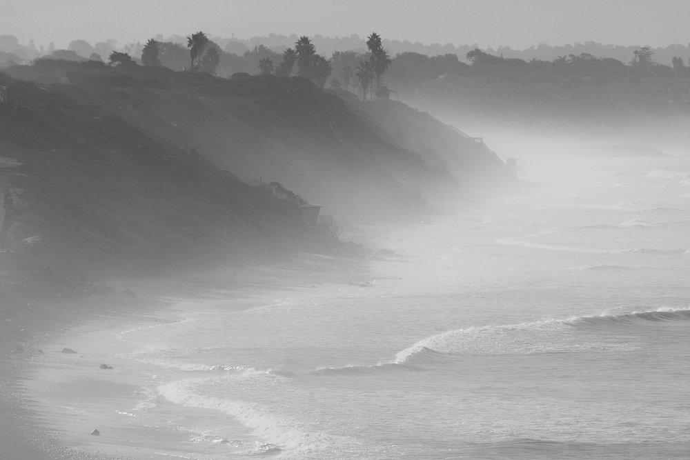 25 Barry_Greff_Carlsbad_Ocean_Views.jpg