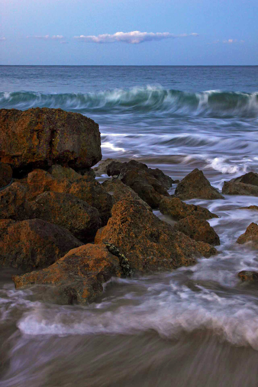 31 Barry_Greff_Ebb_Ocean_Views.jpg