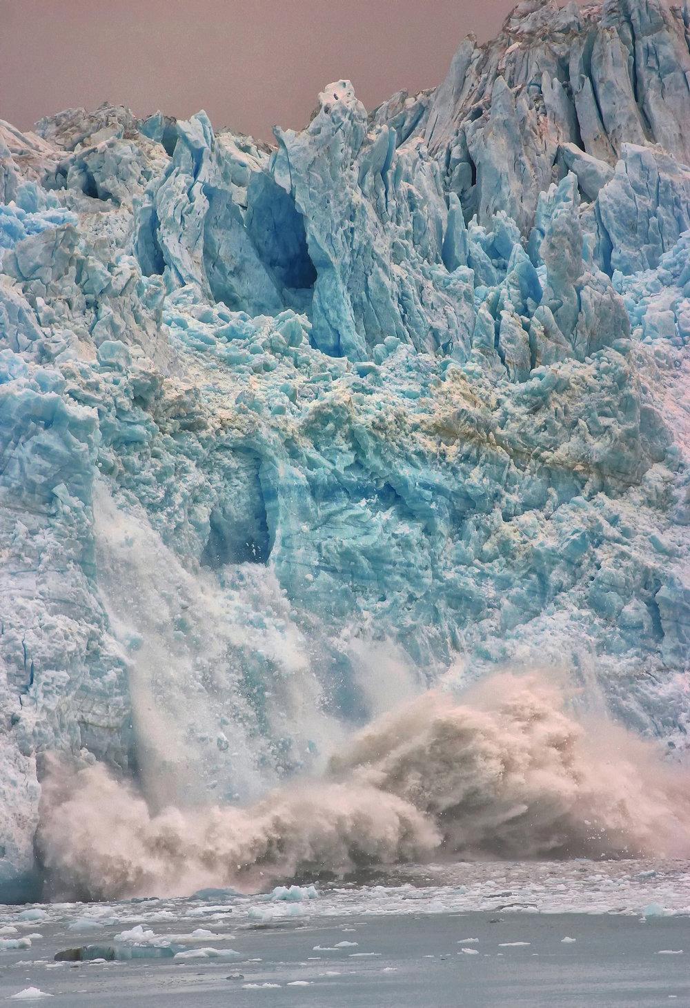 33 Barry_Greff_Glacier-Ocean_Views.jpg