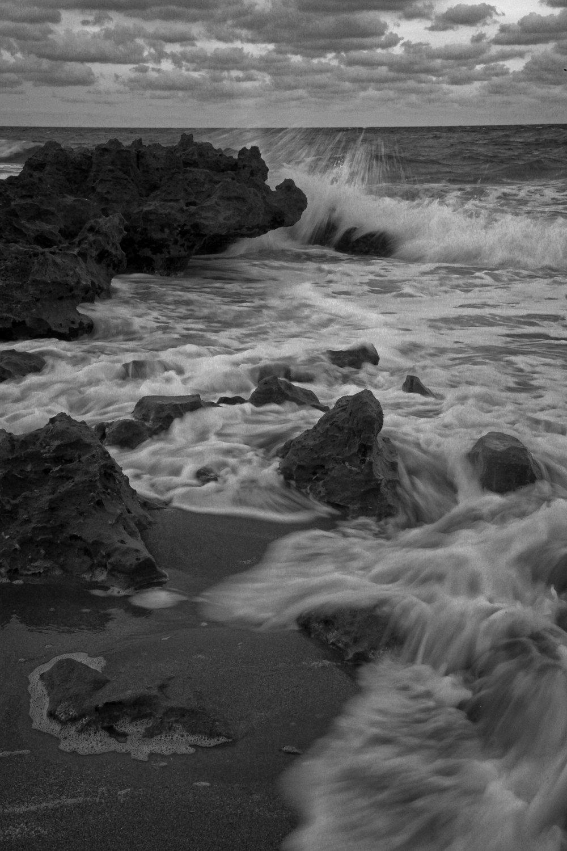 35 Cortal Cove Pk_0128 vert_.jpg