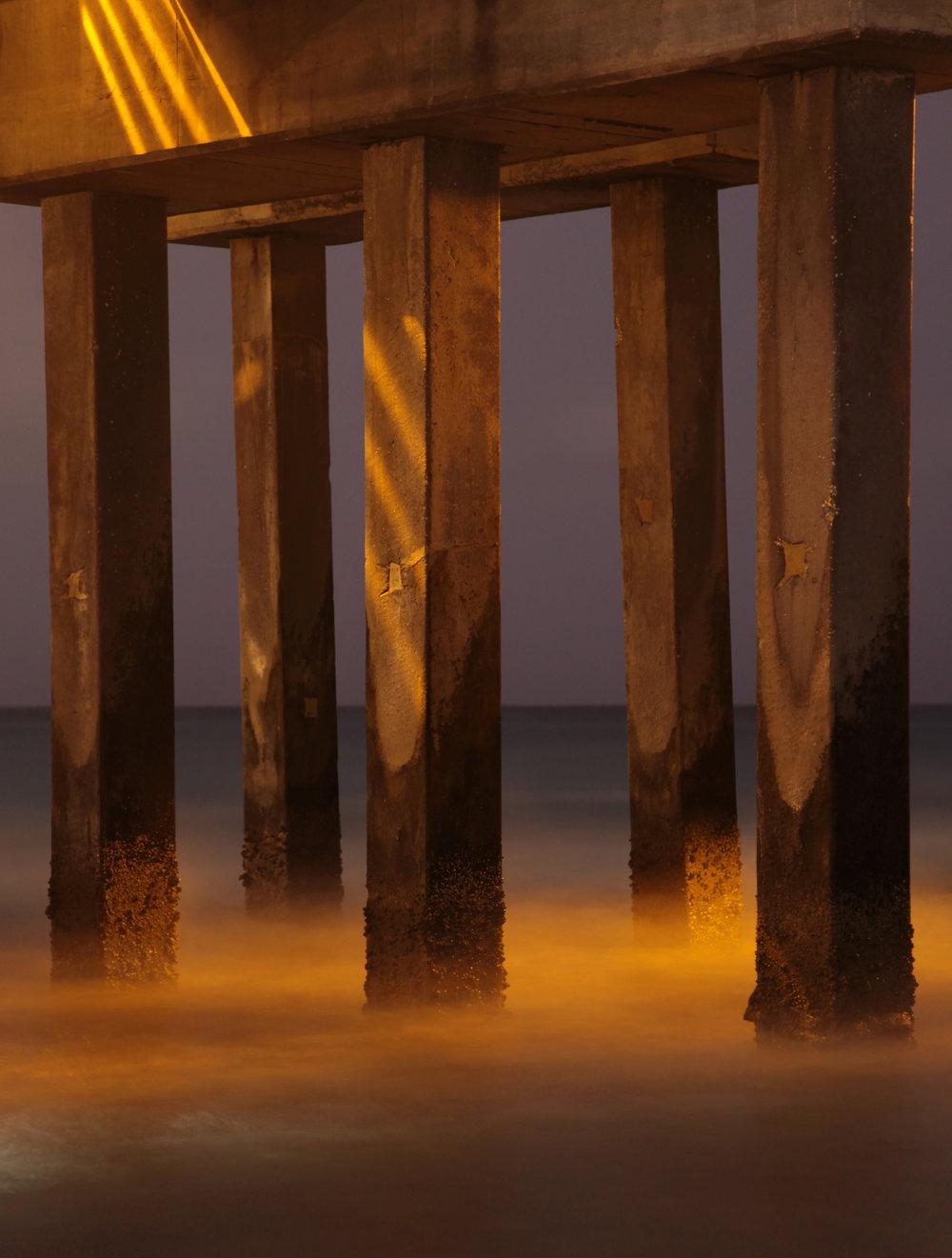 34 Night Pier 32.jpg