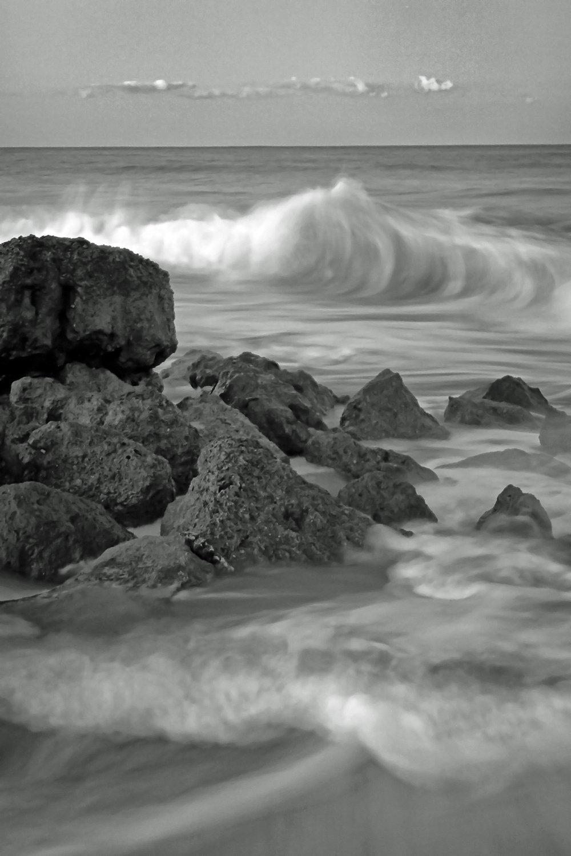 37 Barry_Greff_Crest_Ocean_Views.jpg