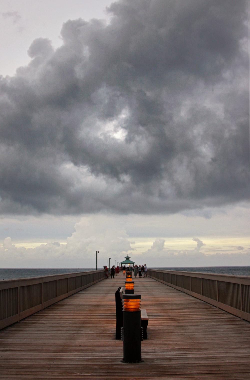 38 Beautiful Storm Deerfield Pier_FINAL 6801.jpg