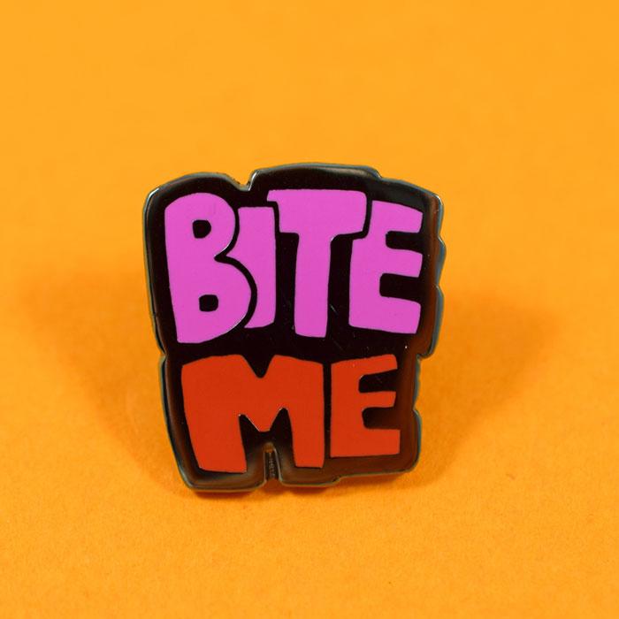 bite-me-orange-sml.jpg