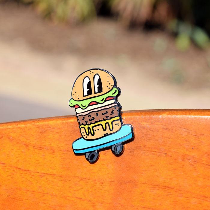 Burger-Bench.jpg