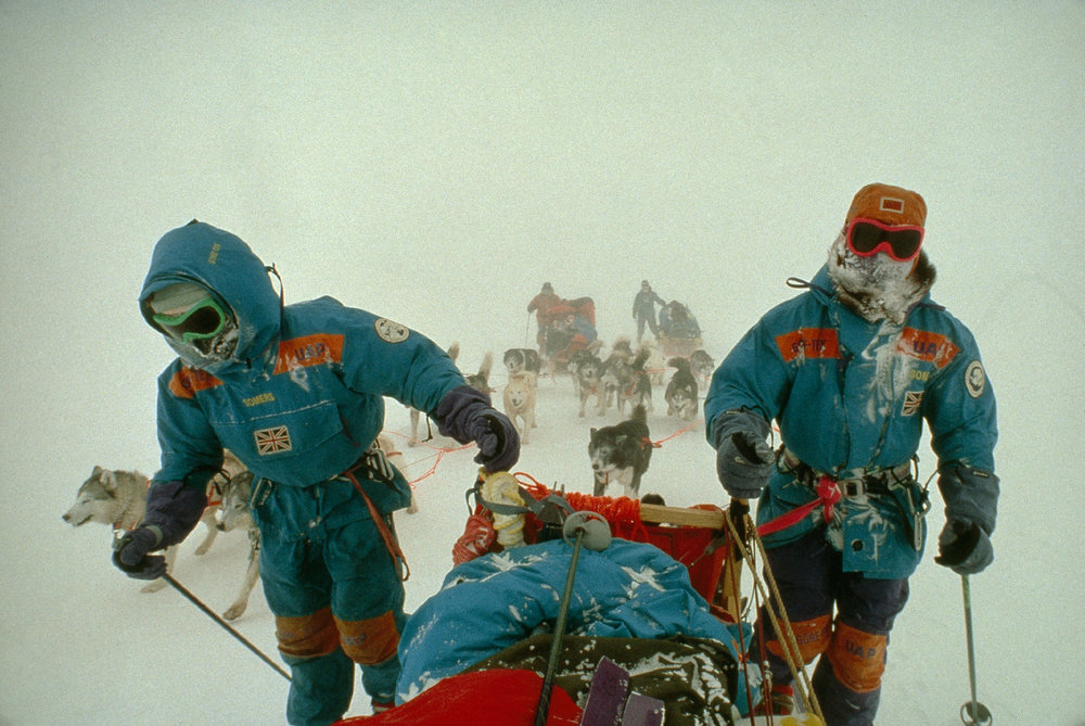 steger_transantarctica_expedition_1.jpg