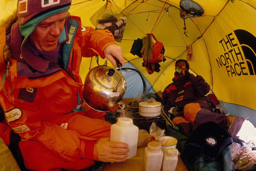 Steger_transantarctic_expedition_5.jpg