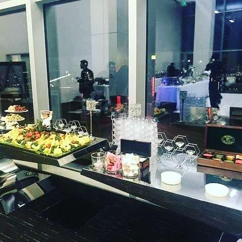 #shinmicatering #dessertstation #koreancaterer #koreanfoodbuffet #weddingcaterer #eventcaterer#privatecaterer #신미케더링