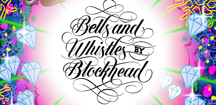 Blockhead.jpg