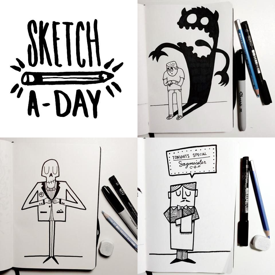 SketchADay12.jpg