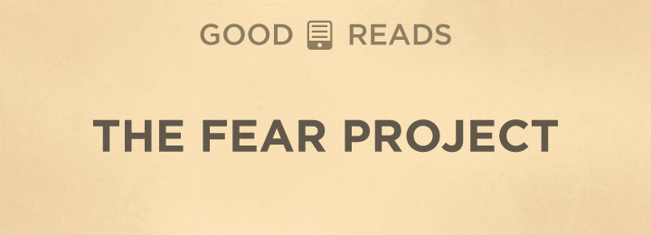 FearProject_Header.jpg