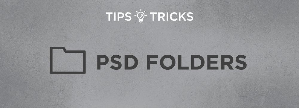 TT_PSDFolders_Header.jpg