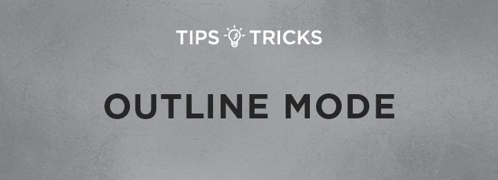 TT_OutlineMode1.jpg