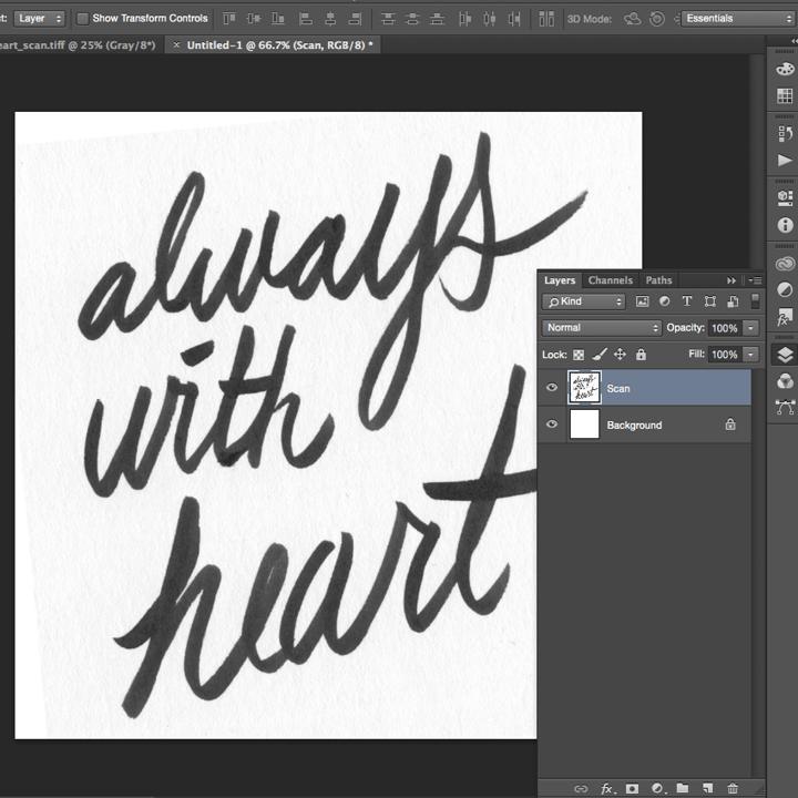 TT_alwayswithheart2