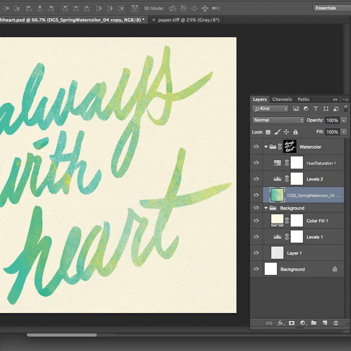 TT_alwayswithheart6
