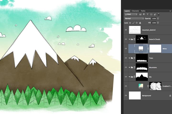 TT_watercolorlandscape11