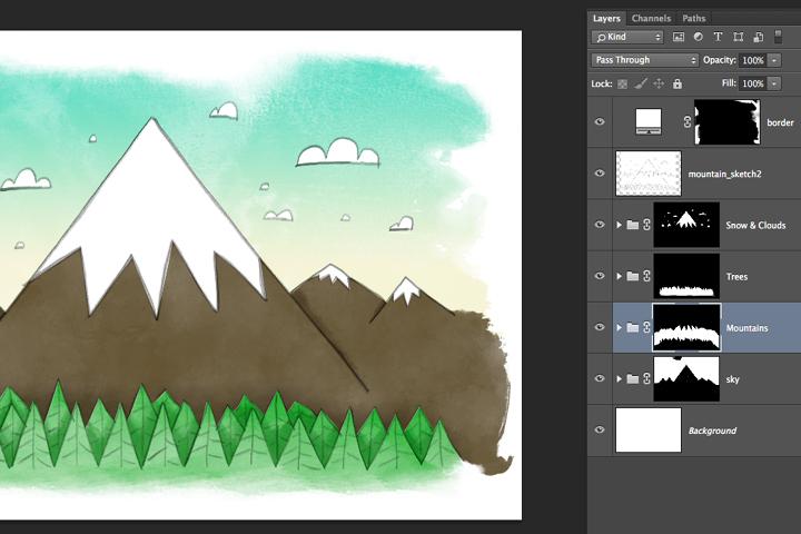 TT_watercolorlandscape12