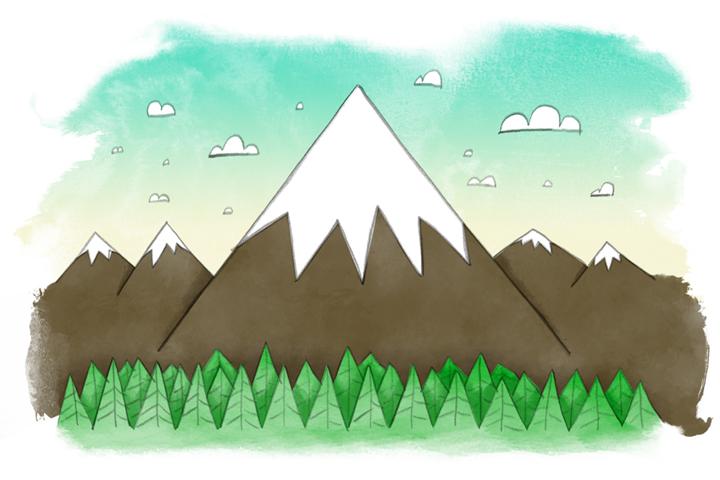 TT_watercolorlandscape13