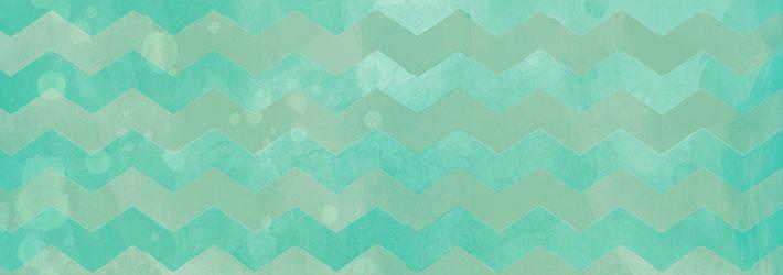 WatercolorChevrons6