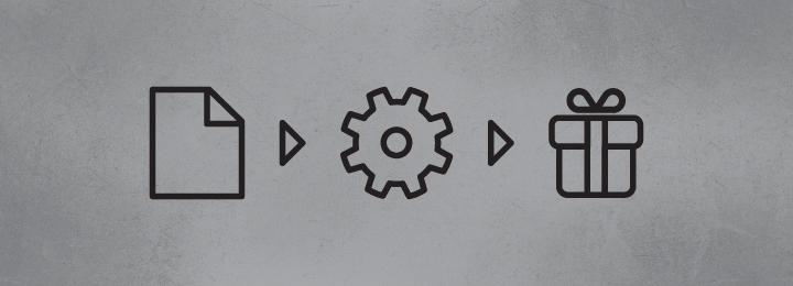 AutomationHeader1.jpg