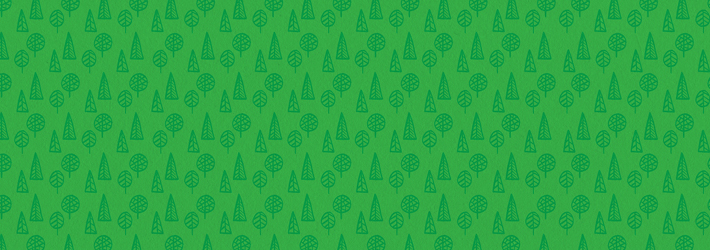 TreeDoodle_Wallpapers2