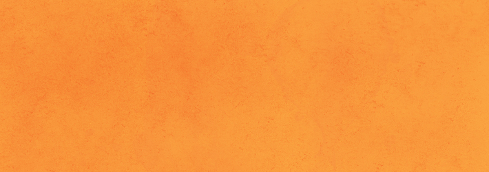 SubtleTextures_Wallpaper_Preview_orange