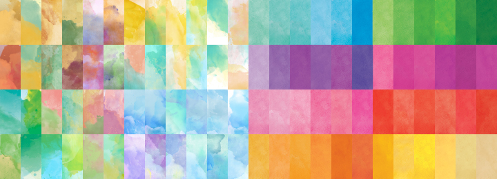 TextureLibrary_TH.jpg
