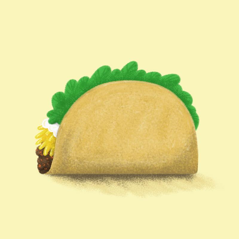 070616_Taco