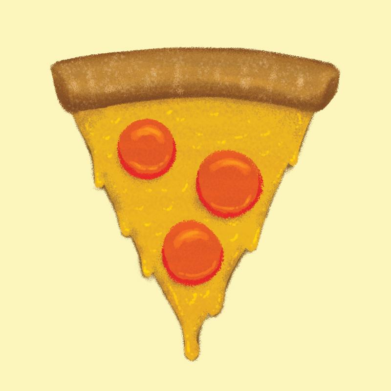 070716_Pizza