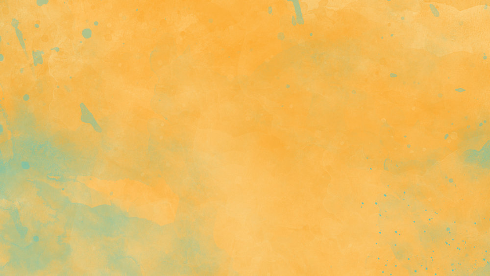 Watercolor_Orange_2560x1440