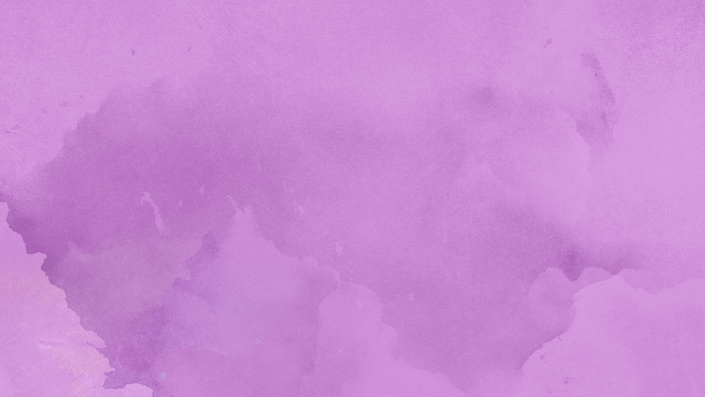 Watercolor_Purple_2560x1440