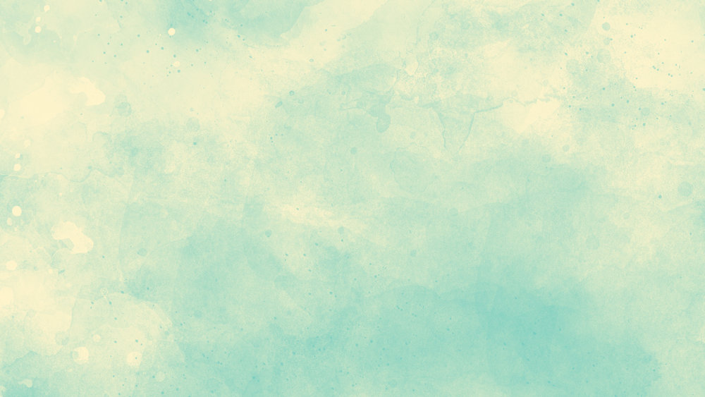 Watercolor_Teal_2560x1440