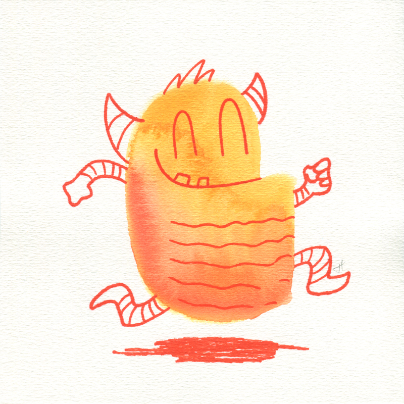 Watercolormonster_082516.jpg