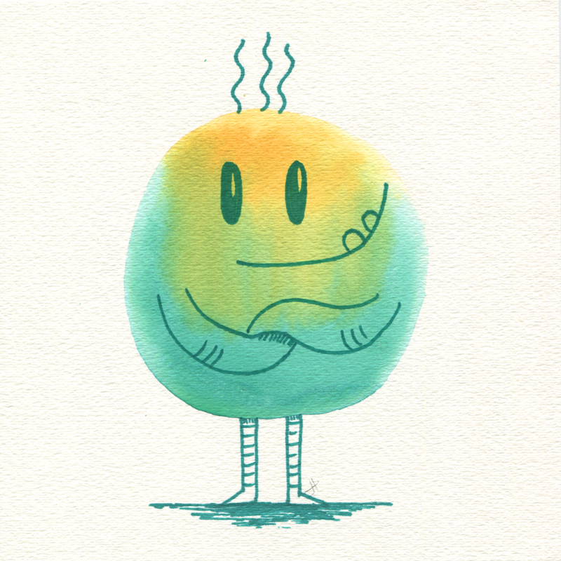 WatercolorMonster_082316.jpg