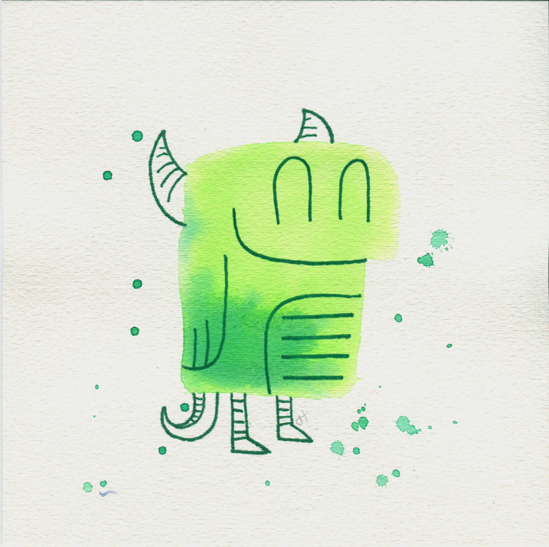 watercolormonster_082416.jpg