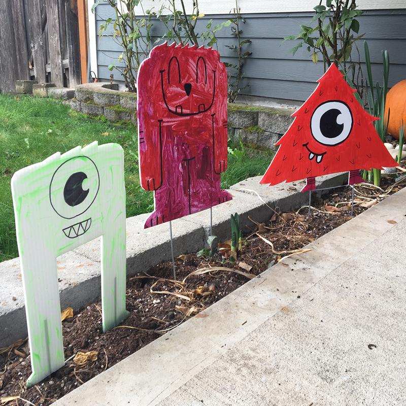 halloween_signs_2016_10