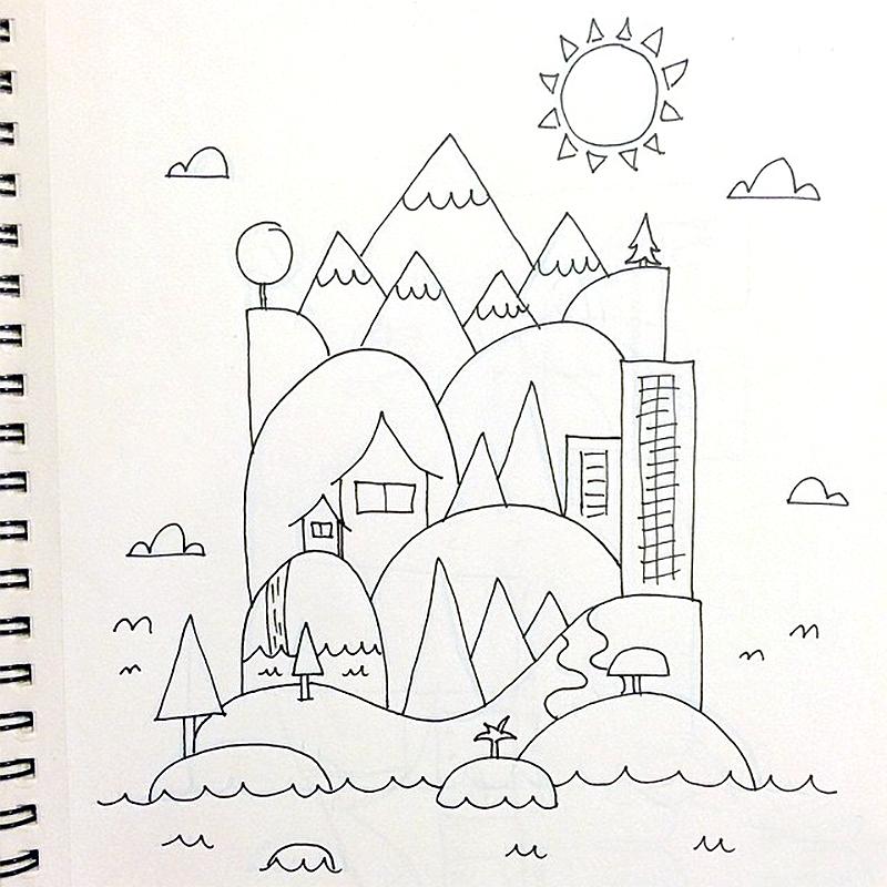islandofdiscovery_post_sketch.jpg