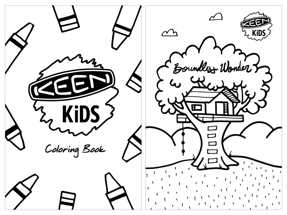 2016_Kids_ColoringBook_1.jpg