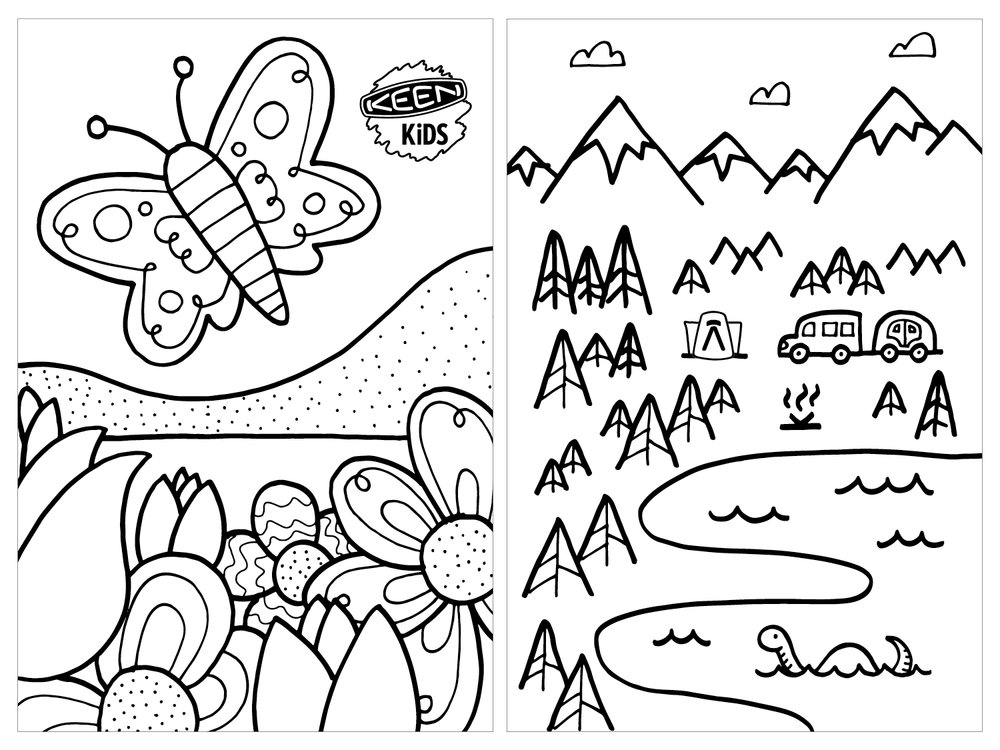 2016_Kids_ColoringBook_2.jpg