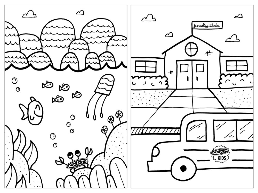 2016_Kids_ColoringBook_3.jpg
