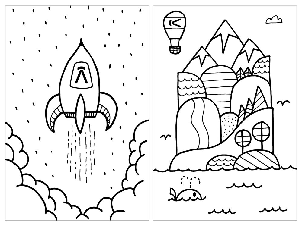 2016_Kids_ColoringBook_4.jpg