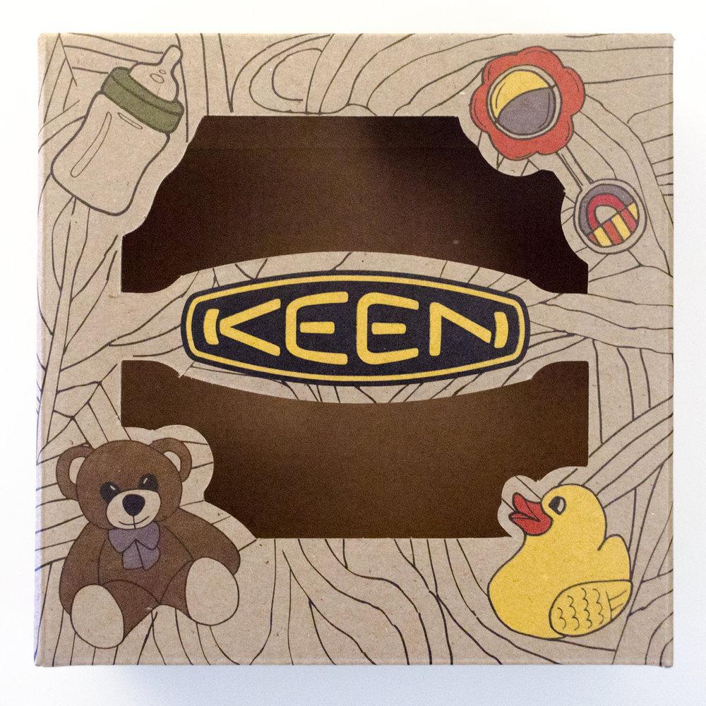 KEEN_InfantPackaging_1.jpg